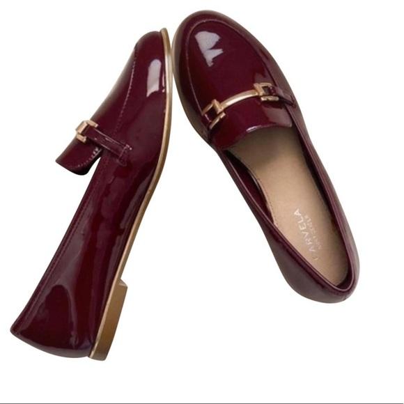 557536296 Kurt Geiger Shoes   Carvela Flat Loafers   Poshmark